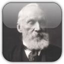 Quotations by William - a k a  Lord Kelvin Thomson